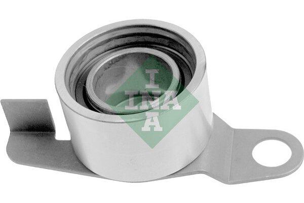 Komplet zubatog remena (napinjač) 531051310 - Rover 200 95-00