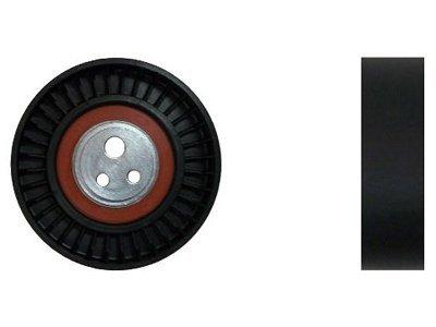 Komplet zupčastog remena (napinjač) MAMPQ0353 - Alfa Romeo 166 98-09