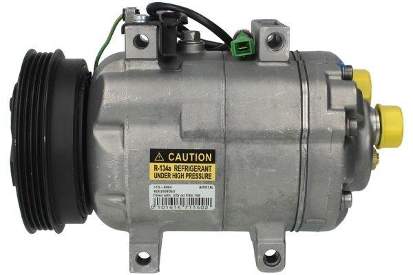 Kompresor klime 1324KS2X - Audi A4 94-00