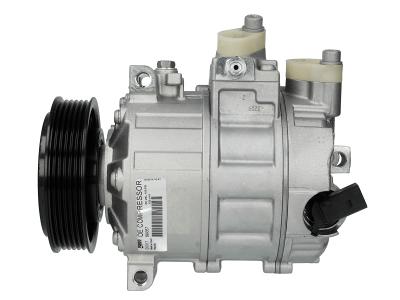 Kompresor klime 1331KS2X - Audi A1 10-15