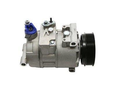 Kompresor klime 1335KS-1 - Audi A4 00-07