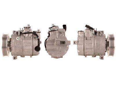 Kompresor klime 1335KS-5 - Audi A8 03-10