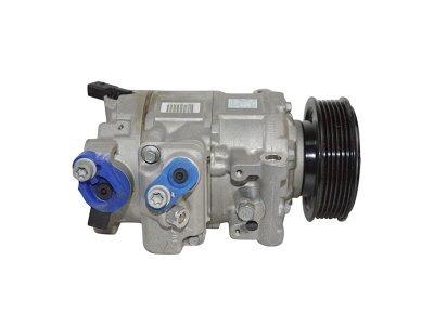 Kompresor klime 1338KS-3 - Audi A4 07-16