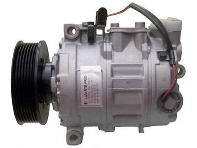 Kompresor klime 1370KS-1 - Volkswagen Phaeton 02-16