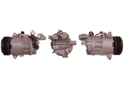 Kompresor klime 2001KS-2 - BMW Serije 1 04-11