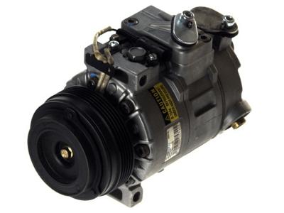 Kompresor klime 2008KS-3 - BMW Serije 3 98-06