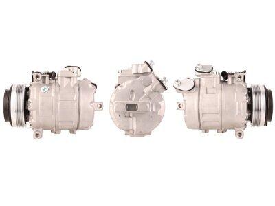 Kompresor klime 2008KS-3S - BMW Serije 3 98-06