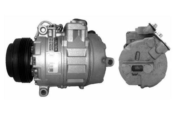 Kompresor klime 2008KS-4 - BMW Serije 3 98-06