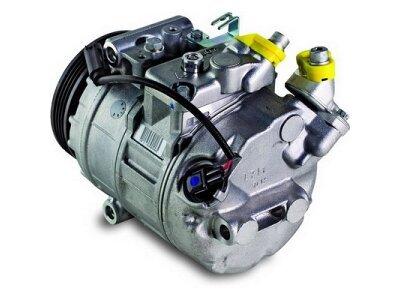 Kompresor klime 2023KS-1 - BMW Serije 7 01-08