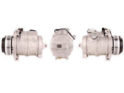 Kompresor klime 2050KS-1S - BMW X5 99-07