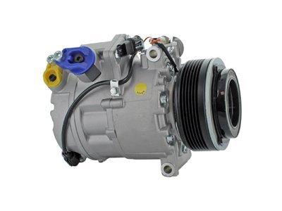 Kompresor klime 2051KS-1 - BMW Serije X5 06-13