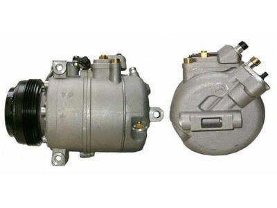 Kompresor klime 2052KS-1 - BMW X5 99-07