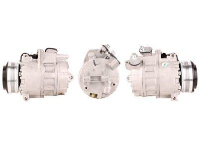 Kompresor klime 2052KS-2 - BMW X5 99-07