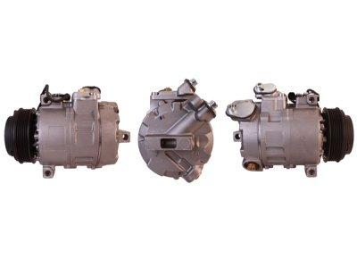 Kompresor klime 2055KS-1 - BMW X3 03-10