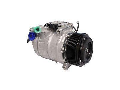 Kompresor klime 20C1KS-3S - BMW Serije 3 12-