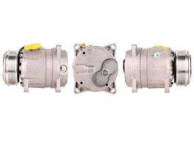 Kompresor klime 2332KS-2S - Peugeot 406 95-04