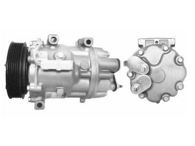 Kompresor klime 2381KS-1S - Peugeot 807 02-12