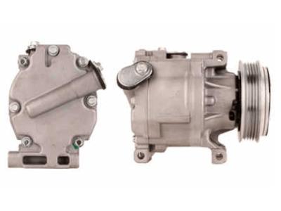 Kompresor klime 3035KS-1S - Fiat 500 07-