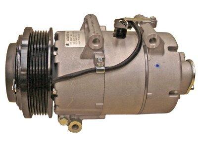 Kompresor klime 3202KS-1S - Volvo V50 04-