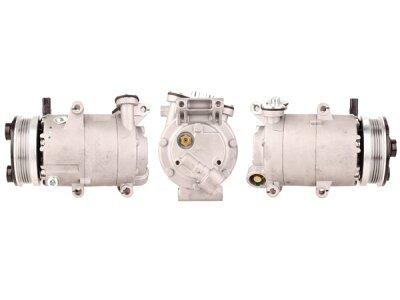 Kompresor klime 3202KS-3S - Volvo V50 04-07
