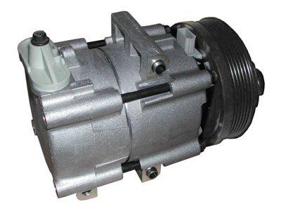 Kompresor klime 3218KS3X - Ford Transit 01-06