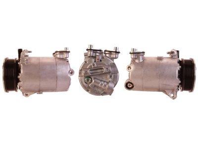 Kompresor klime 3219KS-2 - Volvo XC60 08-13