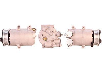 Kompresor klime 3219KS-5 - Volvo S80 06-13-