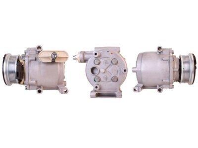 Kompresor klime 3238KS-1S - Ford Fiesta 02-17
