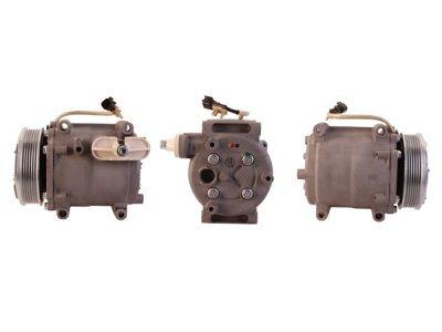 Kompresor klime 3238KS-2S - Mazda 2 07-14