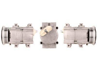 Kompresor klime 3240KS-1 - Ford Galaxy 00-06