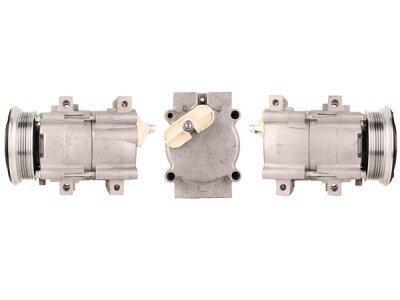 Kompresor klime 3240KS1X - Ford Transit 01-06