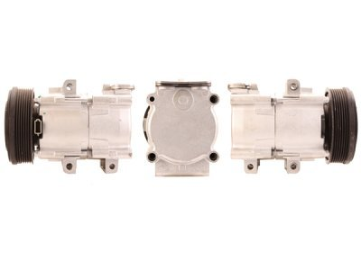Kompresor klime 3247KS-1 - Ford Transit 01-06
