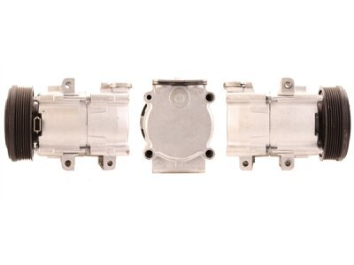 Kompresor klime 3247KS1X - Ford Transit 01-06