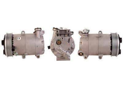 Kompresor klime 3248KS-1 - Ford Transit 06-13