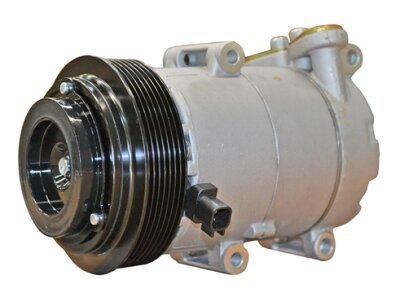 Kompresor klime 3248KS-1S - Ford Transit 06-13
