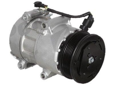 Kompresor klime 32C1KS-4 - Ford B-Max 12-