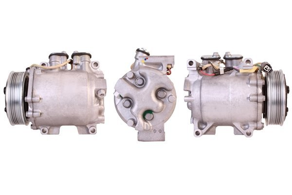Kompresor klime 3833KS-2S - Honda Accord 02-08