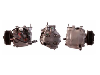 Kompresor klime 3836KS-1S - Honda Accord 08-