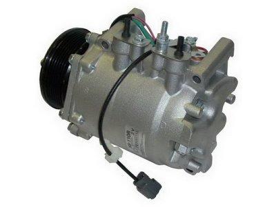 Kompresor klime 3876KS-1 - Honda CRV 02-06, Sanden
