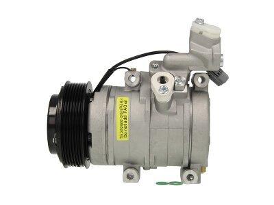 Kompresor klime 3877KS-1 - Honda Accord 03-08
