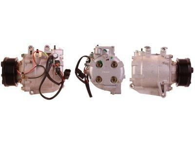 Kompresor klime 3878KS-2 - Honda CRV 06-12