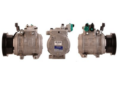 Kompresor klime 4047KS-2 - Hyundai Tucson 04-10