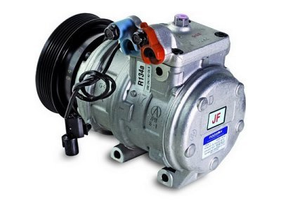 Kompresor klime 4103KS-2 - Hyundai Tucson 04-10