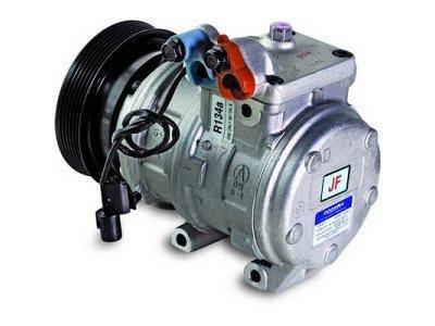 Kompresor klime 4103KS-2S - Hyundai Elantra 00-06