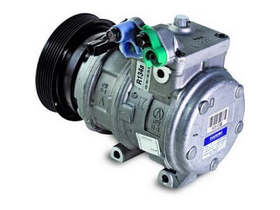 Kompresor klime 4103KS2X - Hyundai Tucson 04-10