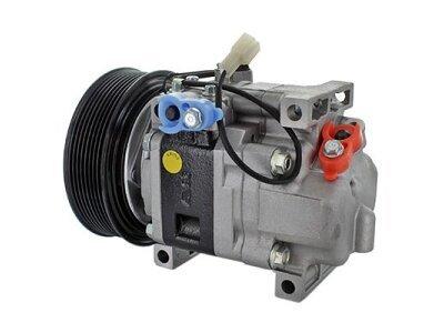 Kompresor klime 4541KS-3 - Mazda 3 09-13
