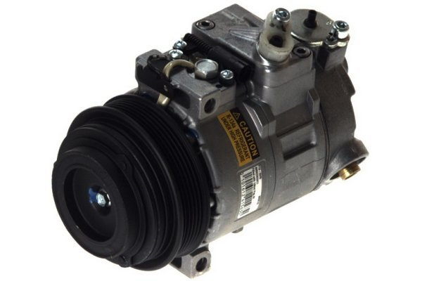 Kompresor klime 5002KS-1S - Mercedes-Benz Razred C 93-00