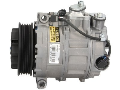 Kompresor klime 5003KS-1S - Mercedes-Benz Razred C 00-07