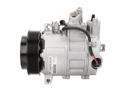 Kompresor klime 5003KS-2 - Mercedes-Benz Razred S 98-05