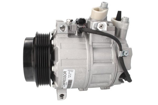 Kompresor klime 5003KS-3S - Mercedes-Benz Razred C (W202) 93-01